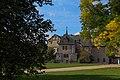 Stadtschloss am Park an der Ilm.jpg