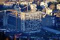 Stadtspital Triemli - Uetliberg 2013-11-27 15-01-32.JPG