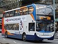 Stagecoach Manchester 19334 MX08UCD - Flickr - Alan Sansbury.jpg