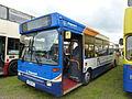 Stagecoach Merseyside bus 33030 (P330 AYJ), 2012 Trans Lancs bus rally.jpg