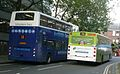 Stagecoach Oxfordshire 18195 and 22932 rear.JPG