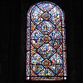 Stained glass ely.jpg