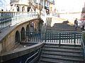 Stairs (2396366785).jpg