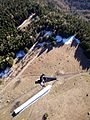 Stallone di Campo - panoramio.jpg