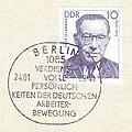 Stamp 1989 GDR MiNr3225 pm B002.jpg