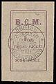 Stamp BCM Madagascar 1886 4d.jpg