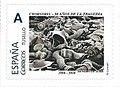 Stamp Chornobyl.jpg