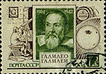 http://upload.wikimedia.org/wikipedia/commons/thumb/6/69/Stamp_Galileo_Galilei_USSR.jpg/150px-Stamp_Galileo_Galilei_USSR.jpg