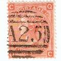 Stamp Malta.png