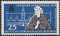 Stamp of Germany (DDR) 1958 MiNr 650.JPG