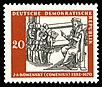 Stamps of Germany (DDR) 1958, MiNr 0644.jpg