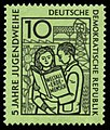 Stamps of Germany (DDR) 1959, MiNr 0680.jpg