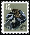 Stamps of Germany (DDR) 1969, MiNr 1470.jpg