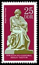 Stamps of Germany (DDR) 1970, MiNr 1604.jpg