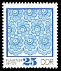 Stamps of Germany (DDR) 1974, MiNr 1965.jpg