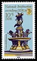 Stamps of Germany (DDR) 1979, MiNr 2441.jpg