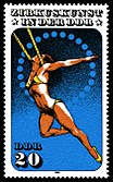 Stamps of Germany (DDR) 1985, MiNr 2984.jpg
