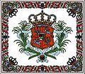 Standarte Sachsen Kadetten-Korps 1747-1865.JPG
