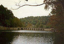 Standing stone lake.jpg