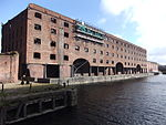 Stanley Dock, Liverpool (40).JPG