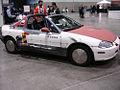 Star Wars Celebration IV - Fan's custom X-Wing car (4878278265).jpg