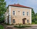 Staraya Russa asv2018-07 various31 ShtykovaEmb13.jpg