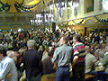 Starkbierfest Nockherberg Munich 2006-2.jpg