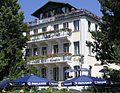 Starnberg, Hotel Bayerischer Hof.03.jpg