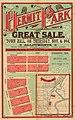 StateLibQld 1 262976 Estate map of Hermit Park, Townsville, Queensland, 1884.jpg