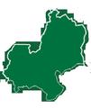 State -Edo.png