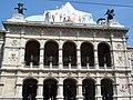 State Opera.JPG