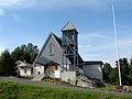 Stathelle kirke.JPG