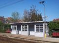Station Bissegem - Foto 2 (2010).png