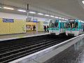Station métro Ecole-Vétérinaire-de-Maisons-Alfort- IMG 3688.jpg
