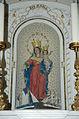 Statua della Madonna di Portosalvo.JPG