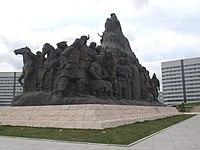 StatueInOrdos.jpg