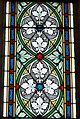 Staufen St. Martin Fenster 288.JPG