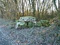 Stciersb dolmen1.JPG