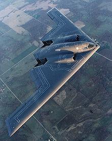 form 1065 b-2  Northrop B-9 – Wikipedia