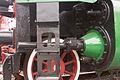 Steam locomotive S piston rod front case.jpg