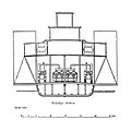 Steamboat diagram cross-section 1861.jpg
