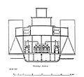 Steamboat diagram cross-section 1861.jpg