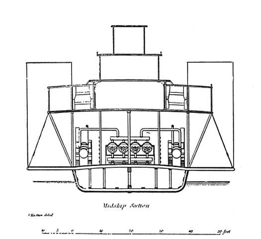 file steamboat diagram cross-section 1861 jpg