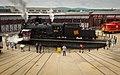 Steamtown NHS-27527-3.jpg