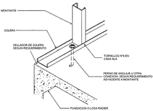 steel framing wikiwand