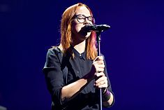 Stefanie Heinzmann - 2016330202449 2016-11-25 Night of the Proms - Sven - 1D X II - 0126 - AK8I4462 mod.jpg