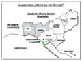 Steine Grenze Karte.png