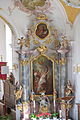 Steinekirch (Zusmarshausen) St. Vitus 2014.JPG