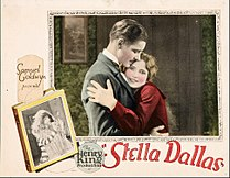 Stella Dallas (1925) poster 1.jpg