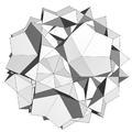 Stellation icosahedron e2.png